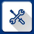 雅威达提供上银导轨滑块技术支持