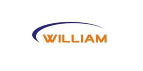 上银微型导轨应用客户-威廉姆