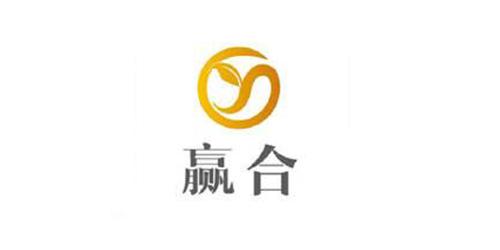 雅威达-吉阳自动合作上银导轨案例