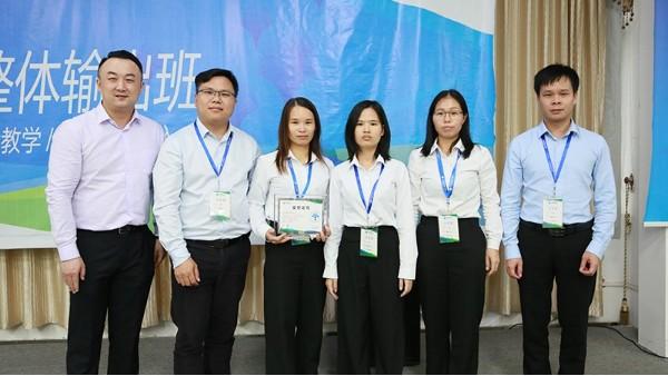 深圳直线导轨推荐-深圳雅威达传动